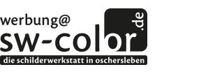 www.dieloesung-swcolor.de